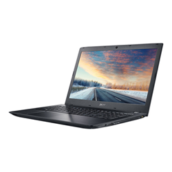 Notebook Acer - TravelMate P259 M NX.VDCET.036