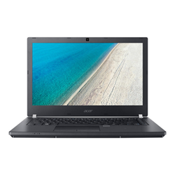 Notebook Acer - Tmp449-g2-m-741m