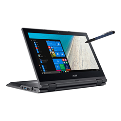 Notebook Acer - Tmb118-rn-p0lz