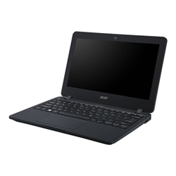 Notebook Acer - Tmb117-m-c1kc