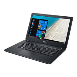Notebook Acer - Tmp238-g2-m-594m