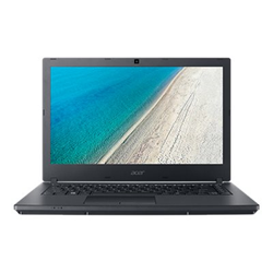 Notebook Acer - Tmp2510-m-30u9wm