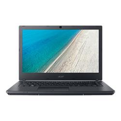 Notebook Acer - Tmp2510-m-50axwm