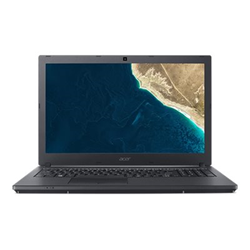 Notebook Acer - Tmp2410-m-77b5