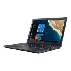 Notebook Acer - Tmp2510-g2-mg-84rj