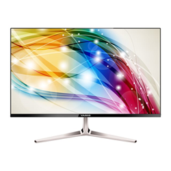 "Monitor LED Nilox - S - monitor a led - full hd (1080p) - 27"" yz2708"