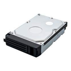Hard disk interno Buffalo Technology - Buffalo op-hdwr series - hdd - 1 tb - sata 3gb/s op-hd1.0wr