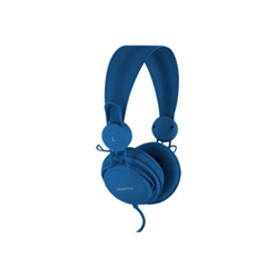 Atlantis Land - Smartix headset nirvana fruit