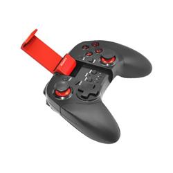 Controller Atlantis Land - Turbofire X24