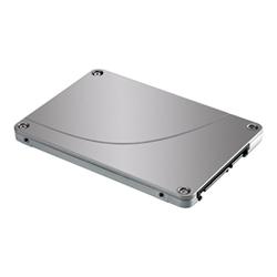 Hard disk interno Hewlett Packard Enterprise - Hpe read intensive - ssd - 240 gb - sata 6gb/s p09685-b21