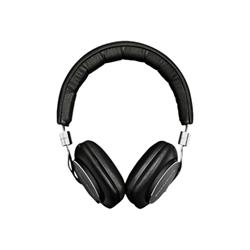Cuffie con microfono Xiro - Cuffia a padiglione ar bluetooth ne