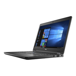 Notebook Dell - Latitude 5480
