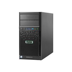 Server Hewlett Packard Enterprise - Ml30 gen9 e3-1230v5