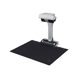 Scanner Fujitsu - Scansnap sv600 - scanner dall'alto - desktop - usb 2.0 pa03641-b001
