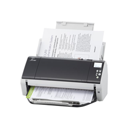 Scanner Fujitsu - Fi-7460 - scanner documenti - desktop - usb 3.0 pa03710-b051