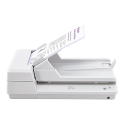 Scanner Fujitsu - Sp-1425 - scanner documenti - desktop - usb 2.0 pa03753-b001