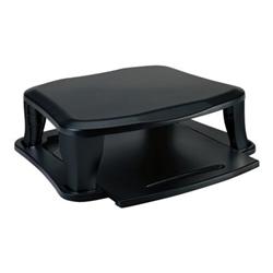Targus - Universal supporto monitor pa235e