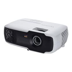 Videoproiettore Viewsonic - Pa502x