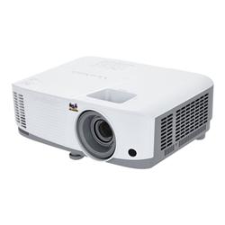 Videoproiettore Viewsonic - Pa503s