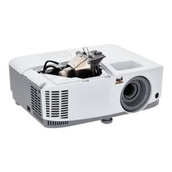 Videoproiettore Viewsonic - Pa503w