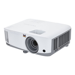 Videoproiettore Viewsonic - Pa503x