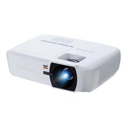 Videoproiettore Viewsonic - Pa505w