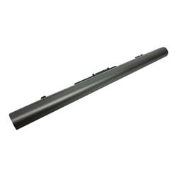 Gruppo di continuità Primary battery pack batteria per portatile li ion 45 wh pa5247u 1brs