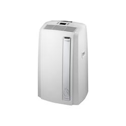 Condizionatore portatile De Longhi - PAC-ANK92SILENT  PAC-ANK92SILENT TP2_PAC-ANK92SILENT