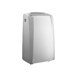Condizionatore portatile De Longhi - PINGUINO PAC CN94  PAC-CN94 TP2_PAC-CN94