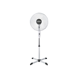 Ventilatore Zephir - PBA41P