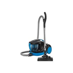 Aspirapolvere Polti - Forzaspira Lecologico Aqua Allergy Turbo Care Senza sacco 850 W 1 Litri