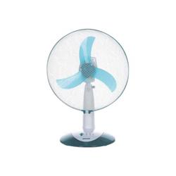 Ventilatore Zephir - PBL40