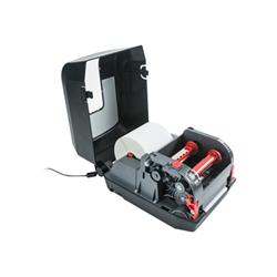 Stampante termica Honeywell - Pc42t plus - stampante per etichette - b/n pc42tpe01328