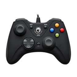 Controller BigBen Interactive - Nacon GC-100XF PC