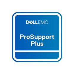 Estensione di assistenza Dell Technologies - Dell aggiorna da 3 anni next business day a 3 anni prosupport plus 4h per230_40