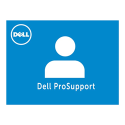 Estensione di assistenza Dell Technologies - Dell upgrade from 1y next business day to 5y prosupport pet1xx_3815