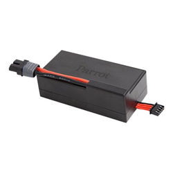 Parrot - Disco long-life battery - batteria - li-pol pf070250aa