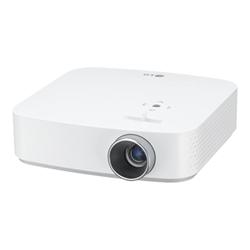 Videoproiettore LG - Pf50ks.aeu