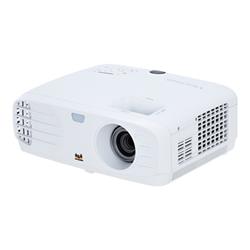 Videoproiettore Viewsonic - Pg700wu