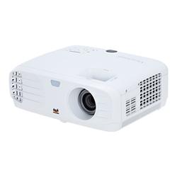Videoproiettore Viewsonic - Pg705wu