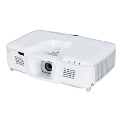 Videoproiettore Viewsonic - Pg800hd