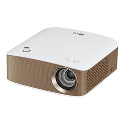 Videoproiettore LG - Ph150g led hd ready 1280 720