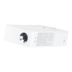 Videoproiettore LG - Ph30jg.aeu