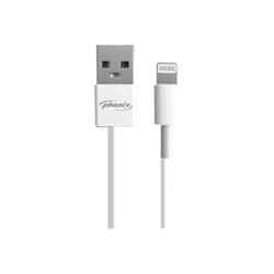 Phonix - Utility universal - cavo lightning - lightning / usb - 3 m pht3230w