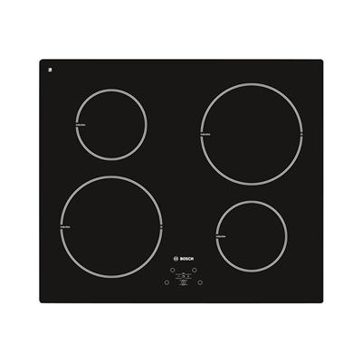 Pie611b10j - Piano cottura Bosch - Monclick - PIE611B10J