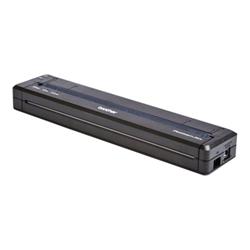 Image of Stampante termica Pocketjet pj-723 - stampante - b/n - termica diretta pj723z1