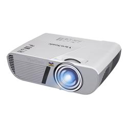 Videoproiettore Viewsonic - Pjd5353ls