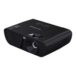 Videoproiettore Viewsonic - Pjd7720hd