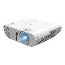 Videoproiettore Viewsonic - Pjd7828hdl