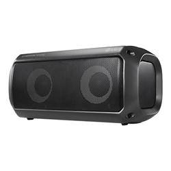 Speaker wireless LG - LG PK3 Nero
